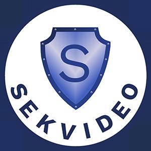 SEKVIDEO